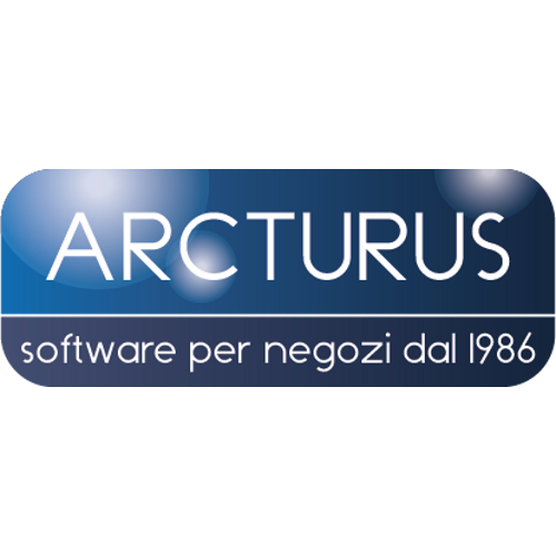 Arcturus Software