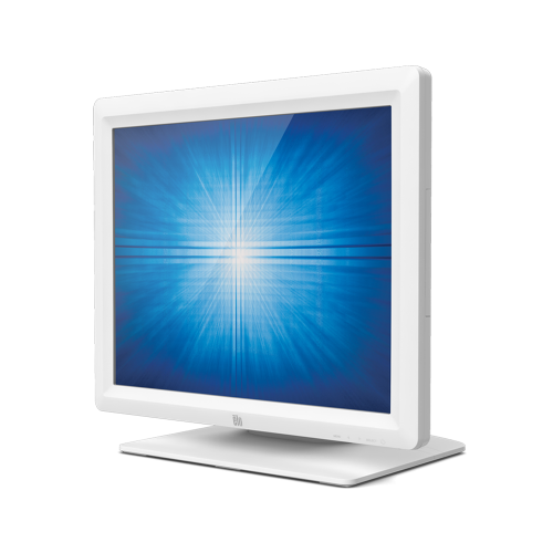 Elo Touch Monitor Touchscreen 1517L