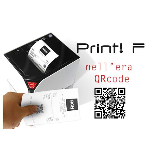 Print! F Telematica