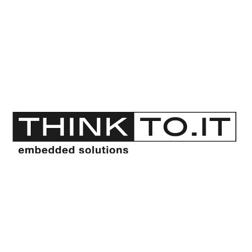 Think to IT software