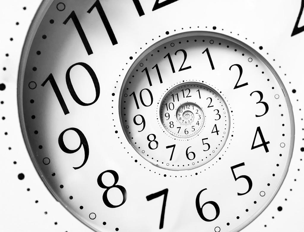 Un nuovo orario per l'ufficio di CV Sistemi